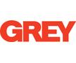 GREY-s