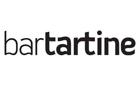 bartartine-s