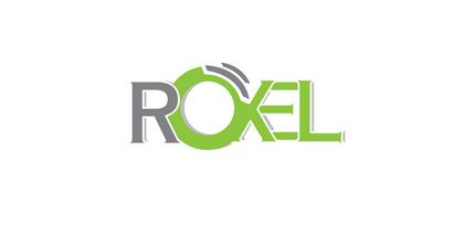 Roxel