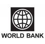 world-bank-1-s-3
