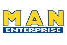 MAN-s