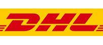dhl-2-s