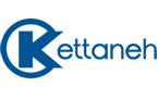 kettaneh-4-s