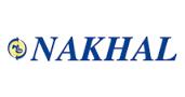 nakhal-2-s