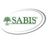 sabis-2-s