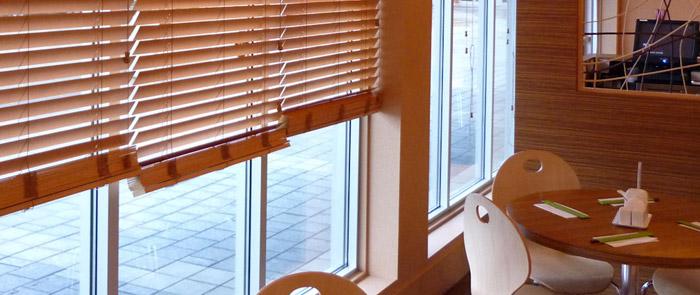 wooden warp don real your vs t blinds let wood slat faux composite alike slats