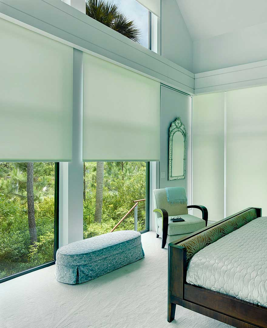 Roller Shades Lebanon Roller Blinds Lebanon Sunscreen